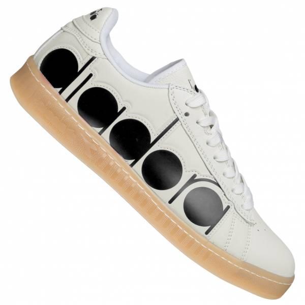 Diadora Game Bolder Sneaker 501.174047-20006