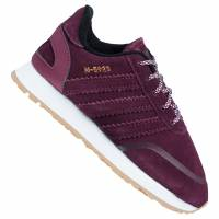 adidas Originals N-5923 Kinder Sneaker B37290