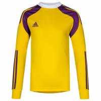 adidas Onore Goalkeeper Jersey Kinder Torwarttrikot F50170