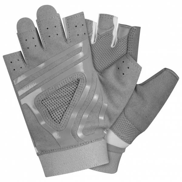 Under Armour Flux Damen Trainings Handschuhe 1253696-035