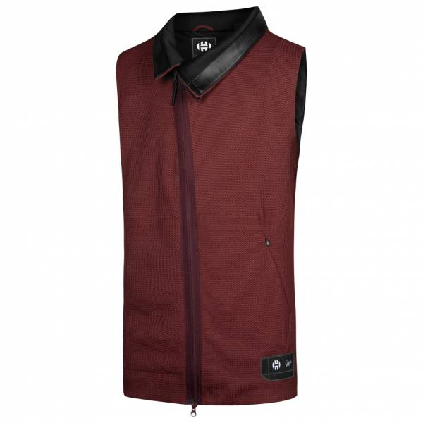 adidas Harden Men's Sleeveless Men's Jacket CF1092