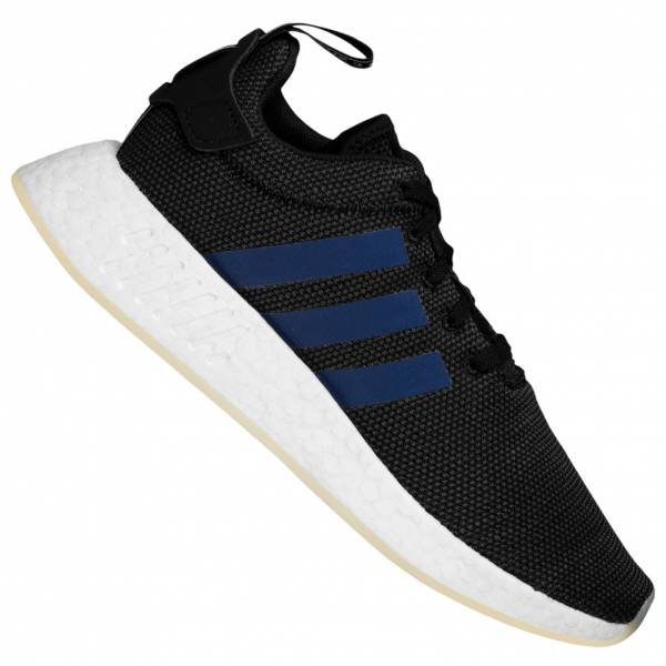 adidas Originals NMD_R2 Damen Boost Sneaker CQ2008