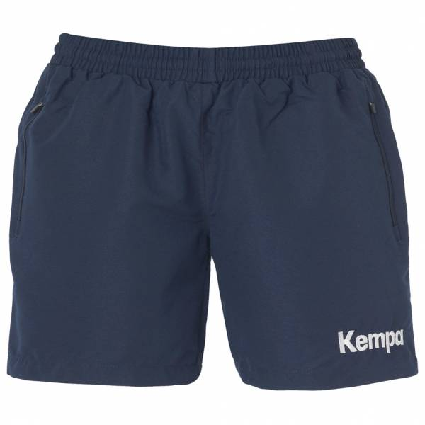 Kempa Woven Damen Shorts 200320602