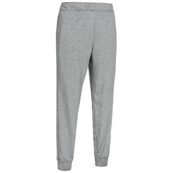 PUMA Herren Trainingshose Essentials Sweat Pants 831889-03