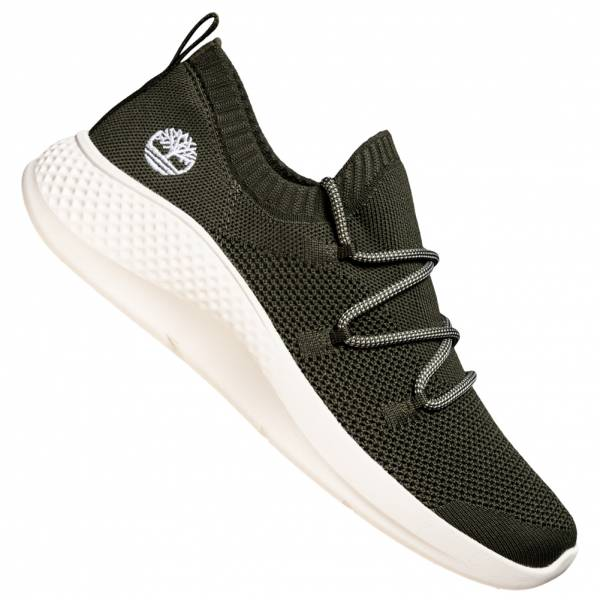 Timberland FlyRoam Go Knit Men Sneaker A1Z7E-A
