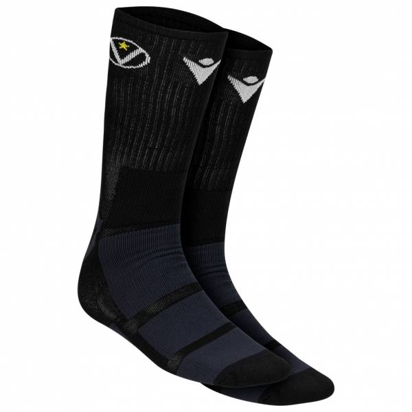 Virtus Bologna macron Basketball Socken 58114067