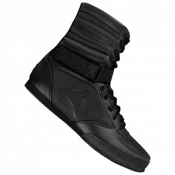Reebok Boxing Boots Lx Men Mma Fight Shoes Cn0982 Sportspar 91375fbb8