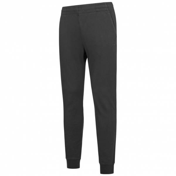 Diadora Unbrushed Cuff Hommes Pantalon de jogging 102.172179-80013