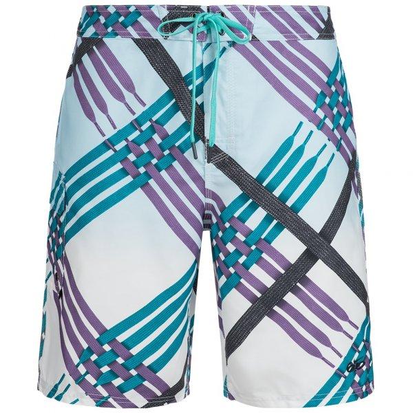 Nike Scout Laces Herren Boardshort Herren 451791-100