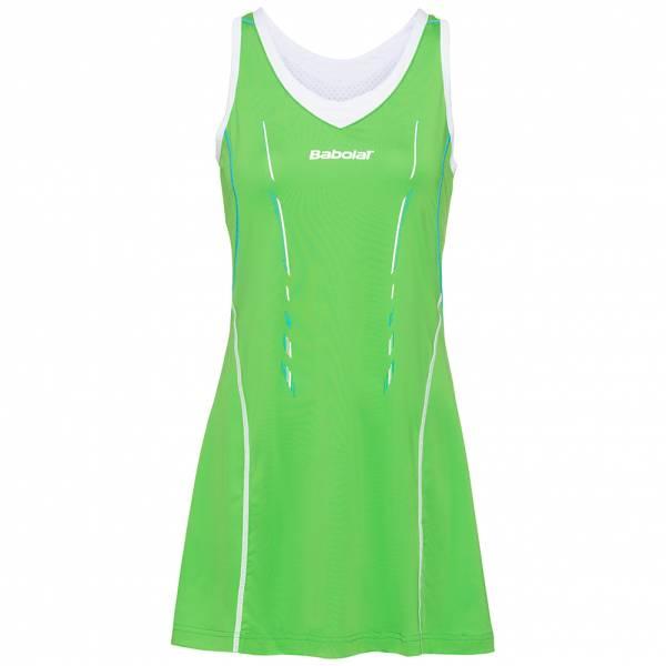 Babolat Match Performance Damen Tennis Kleid 41S1419125