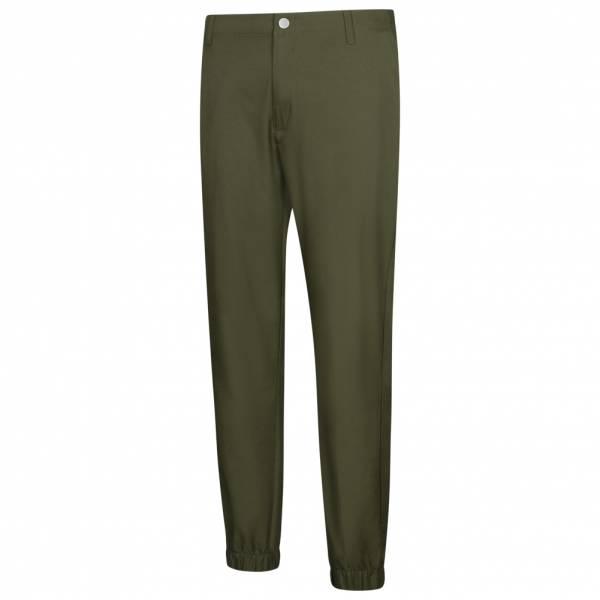 PUMA Tailored Tech Pant Herren Golfhose 572320-12