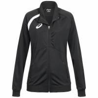 ASICS Donna Giacca per l'allenamento Track Top Jacket 134900-0904