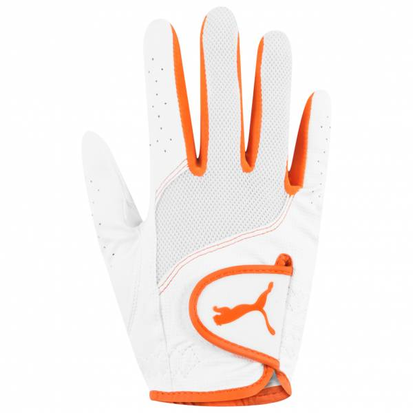PUMA Performance Kids golf glove right hand for left-handed 908310-03