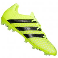 adidas ACE 16.2 FG Herren Fußballschuhe S31887