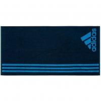 adidas Handtuch Towel S 100cm x 50cm AJ8693
