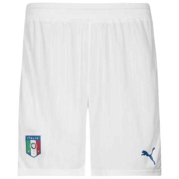 Italien PUMA Herren Heim Shorts 747412-02
