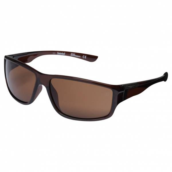 Timberland Classic Herren Sonnenbrille P9068-214