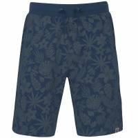 Sth. Shore Maya Hommes Short 1G10685 Insignia Blue