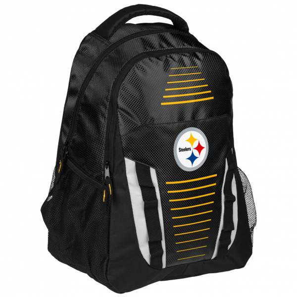 Pittsburgh Steelers NFL Sac à dos Sac à dos BPNFFRNSTPPS
