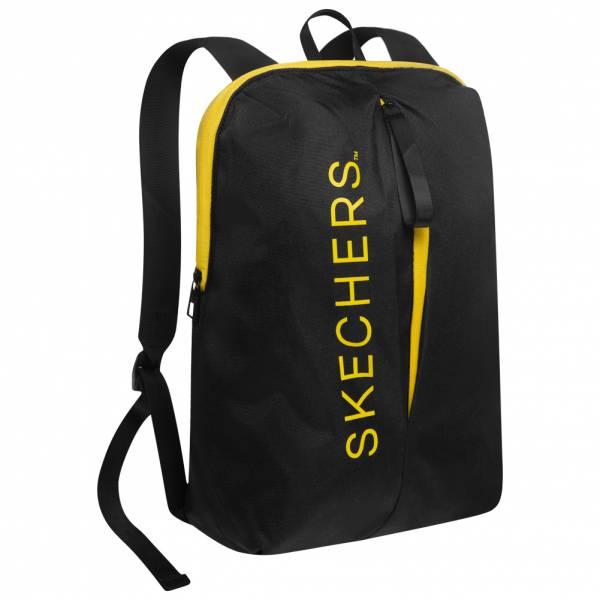 Skechers Sac à dos SK19S633-001
