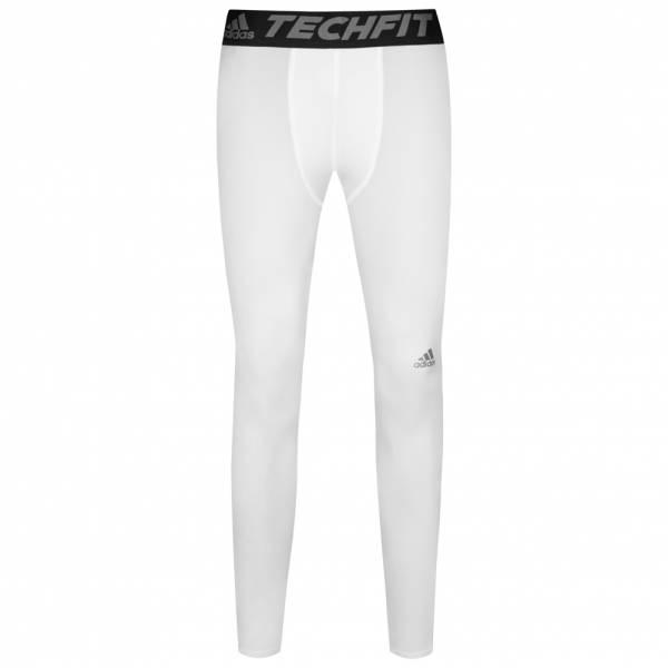 adidas Techfit Base Long Compression Tight Herren Tights Leggings AJ5207