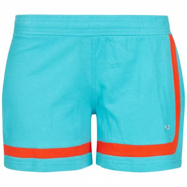 FILA Damen Shorts U89879-492