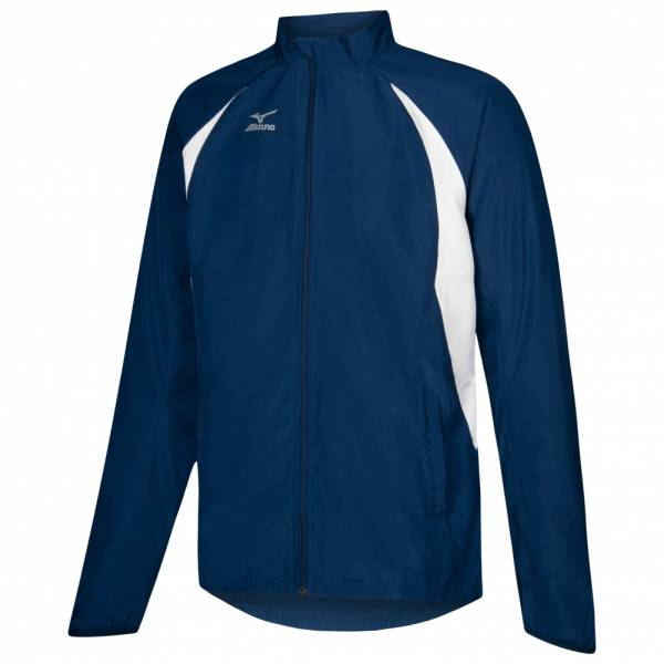 Mizuno Light Weight Jacket Hommes Veste 52WS251-14
