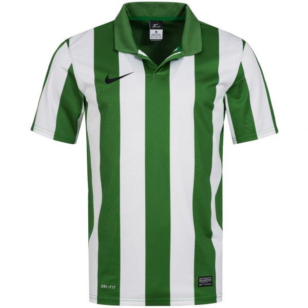 Nike Herren Inter Stripe III Jersey Trikot 448203-302