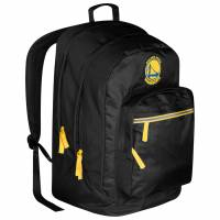Golden State Warriors NBA Casual Schul-Rucksack 8012706-GSW