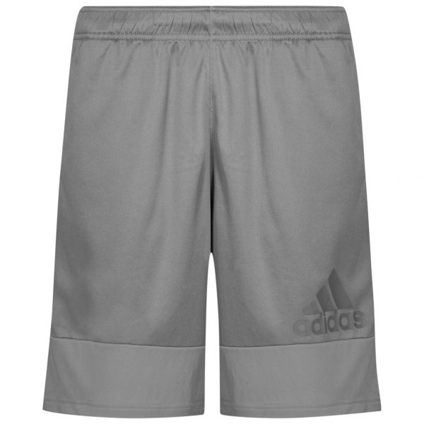 adidas Prime Herren Training Shorts AK0711