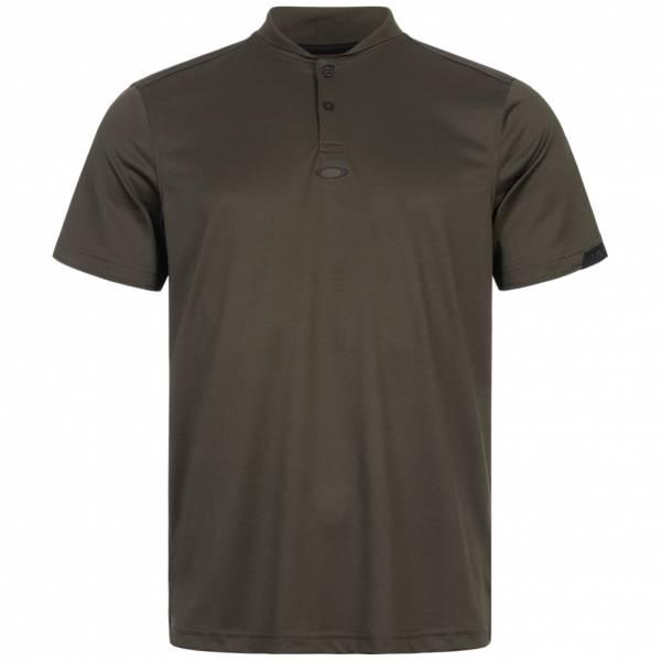 Oakley Bomber Herren Golf Polo-Shirt 434159-86V