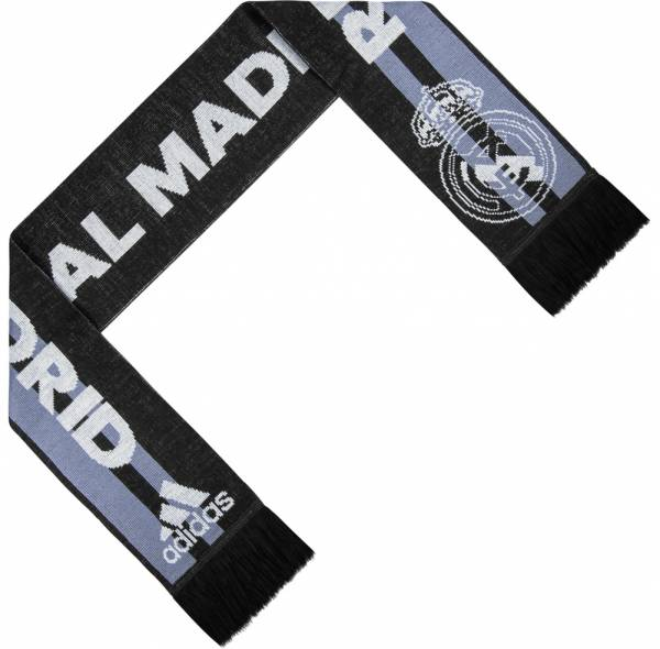 Real Madrid adidas Scarf 3rd Fanschal S94898