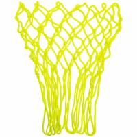 JELEX Neon Rete da basket catarifrangente
