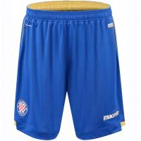 Hajduk Split macron Herren Heim Shorts 58087918