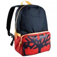 Timberland Logo Print 23L Backpack Rucksack A1IPT-433