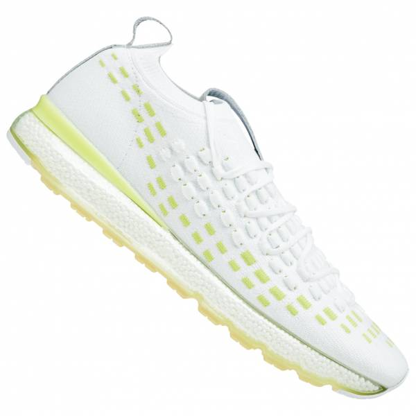 PUMA Jamming Fusefit evoKNIT Uomo Sneaker 366545-02