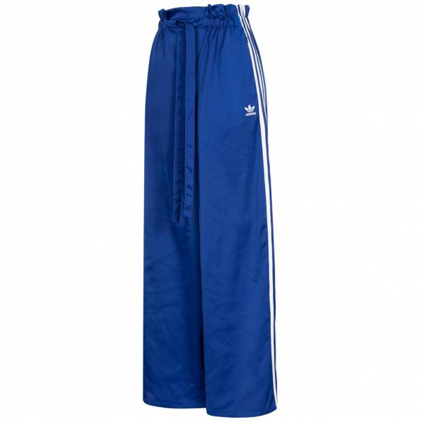 adidas Originals Satin Track Pants Damen Hose ED4773