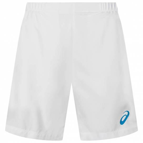 ASICS Athlete Herren Tennis Shorts 134644PR-8094
