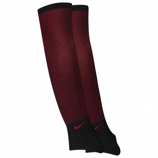 Nike Damen Tanz Sleeves AC0617-631