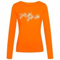 Nike ACG Power Damen Langarm Shirt 214569-827
