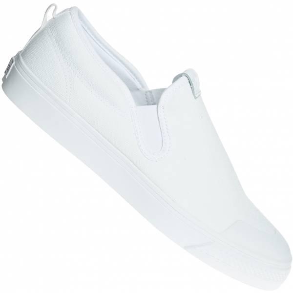 adidas Originals Nizza Slip On Halbschuhe EF1185