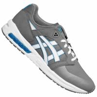 ASICS Tiger GEL-SAGA Sou Sneakers 1191A112-020