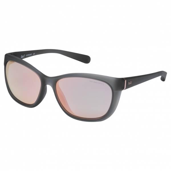 Nike Vision Gaze 2 Sonnenbrille EV0760-007