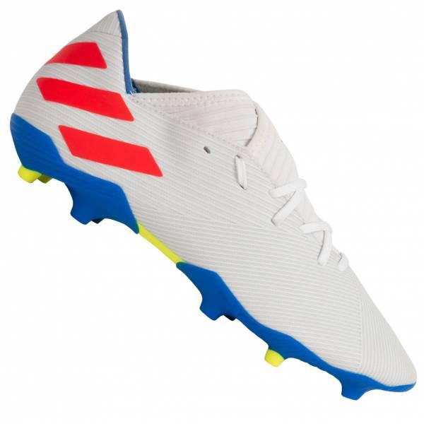 adidas Nemeziz Messi 19.3 FG Męskie Buty piłkarskie F34400