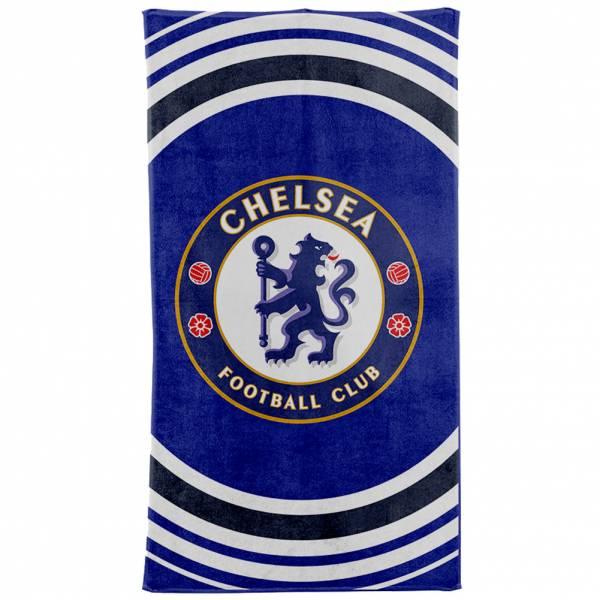 Tovagliolo Asciugamano Chelsea FC London Pulse TWLEPPULCHE