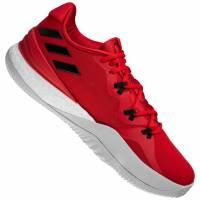 adidas Crazy Light 2018 Boost Herren Basketballschuhe DB1069