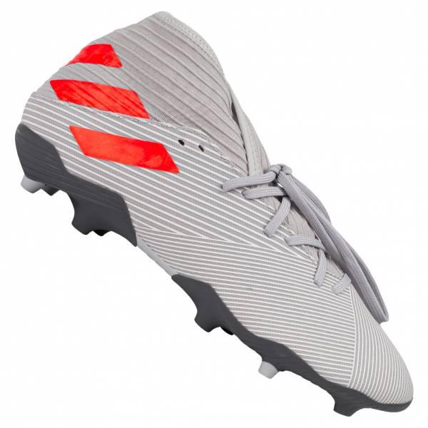 adidas Nemeziz 19.3 FG Herren Fußballschuhe EF8287