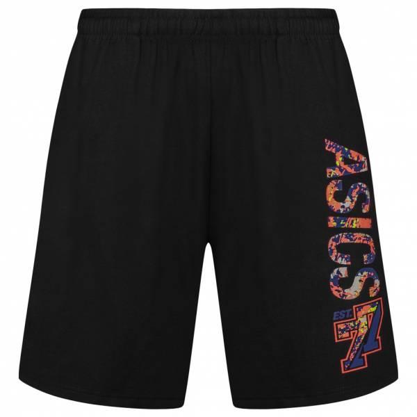 "ASICS Jersey Shorts 9"" Herren Shorts 128717-0951"