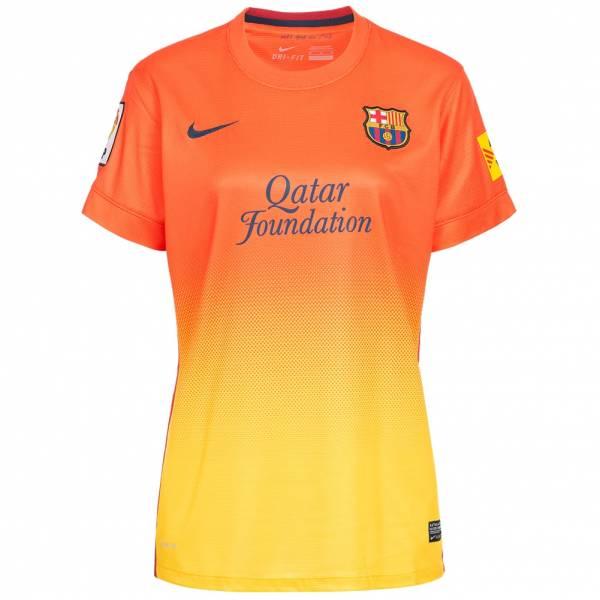 d6594196b12 Maglia da donna FC Barcelona Nike 478332-815 .