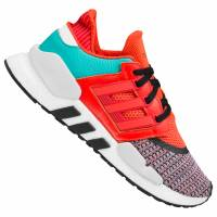 adidas Originals Boost EQT Support 91/18 Sneaker D97049